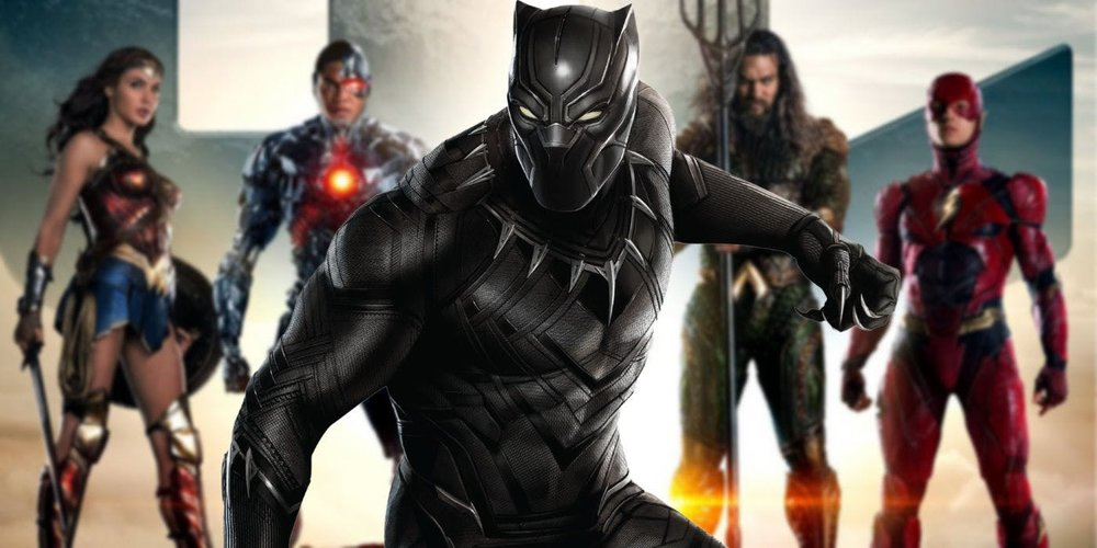 Black-Panther-Justice-League.jpg
