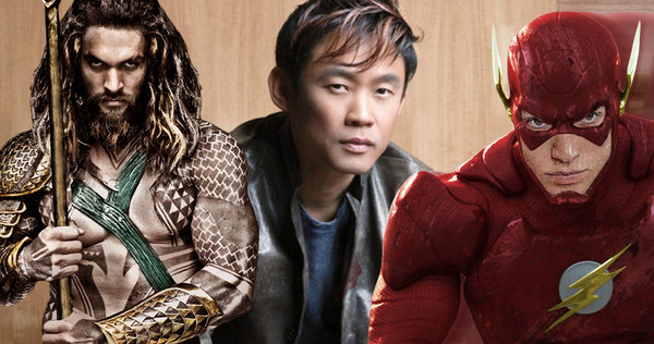 Aquaman-Movie-Director-James-Wan-Turned-Down-Flash.jpg