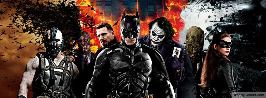 The_Dark_Knight_Trilogy_facebook_cover_1344697593.jpg