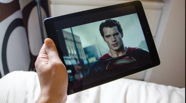 watching-movies-online-free.jpg