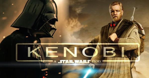 Obi-Wan-Kenobi-Movie-Director-Stephen-Daldry.jpg