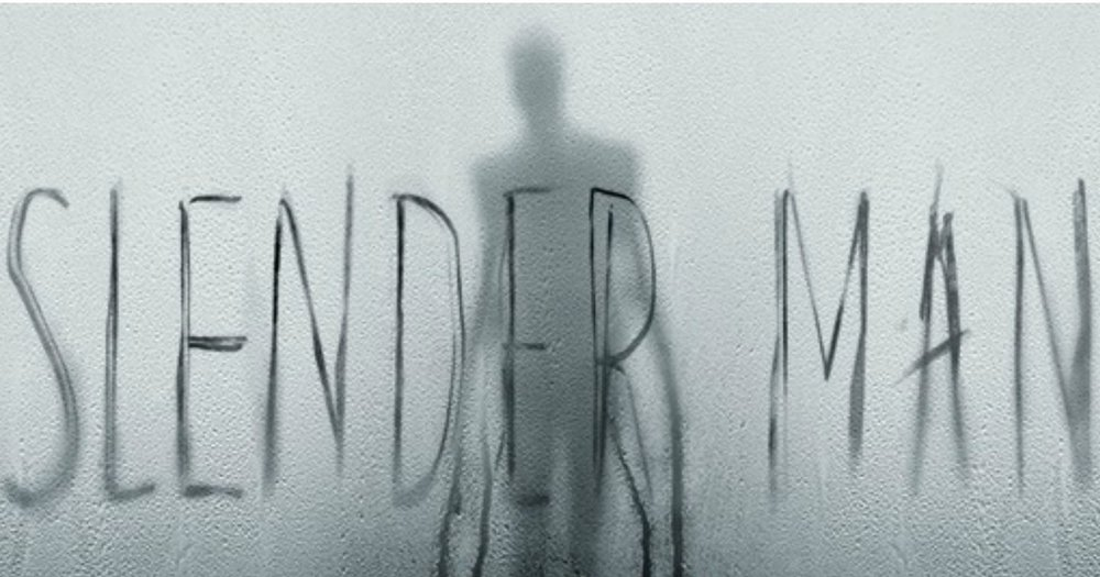 slender-man-movie.jpg