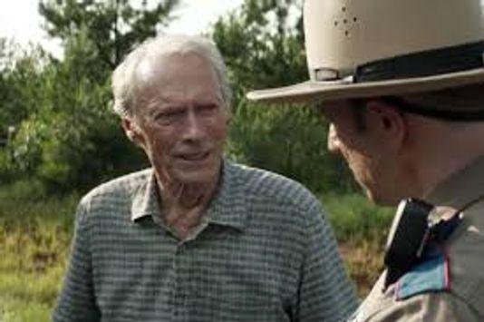 fc0683b8-a3e9-4bf4-a9a9-1e7bb6826874-The_Mule_art_with_Clint_Eastwood.jpg