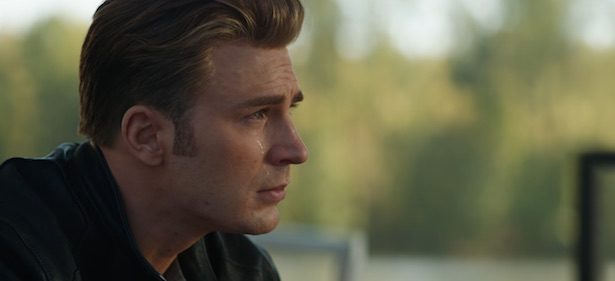 Captain-America-crying-endgame-615x281.jpg