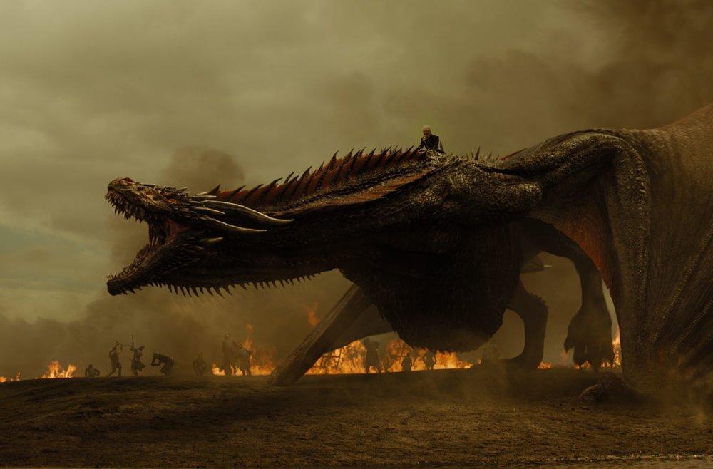 game-of-thrones-the-spoils-of-war-6.jpg