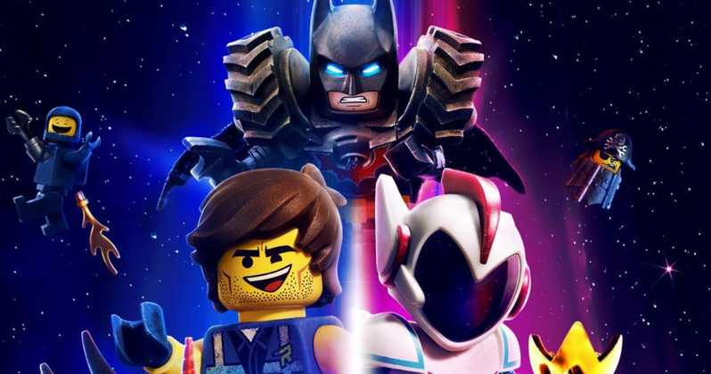 The-Lego-Movie-2-The-Second-Part-Trailer.jpg