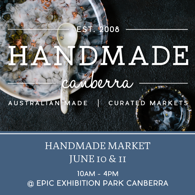 handmade canberra.png