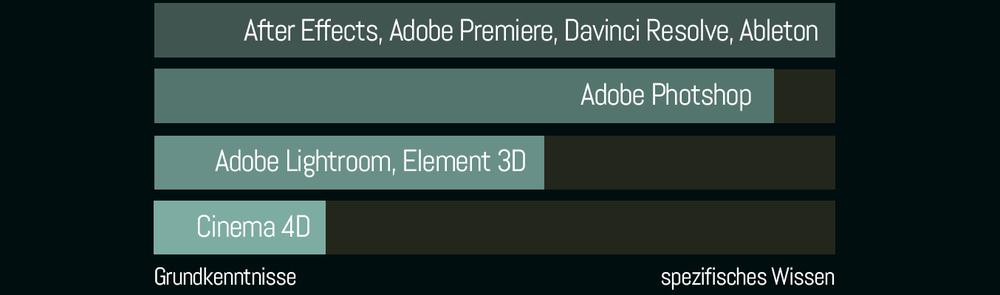 Software-Skills.jpg