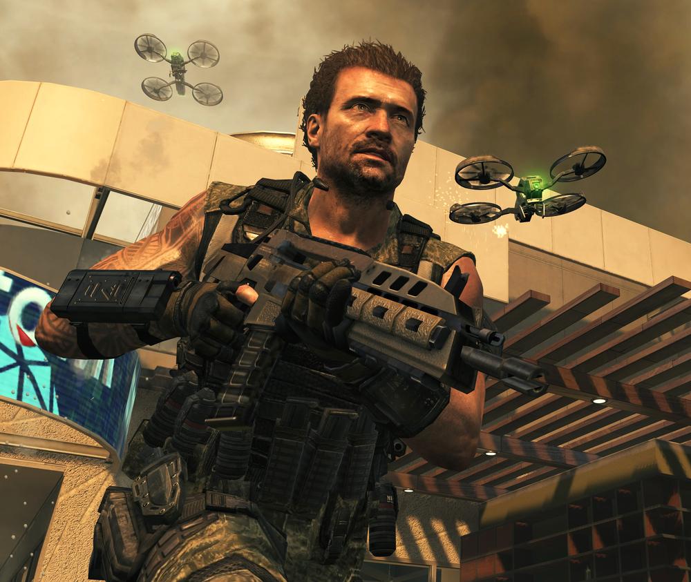 call_of_duty_black_ops_ii_6.jpg