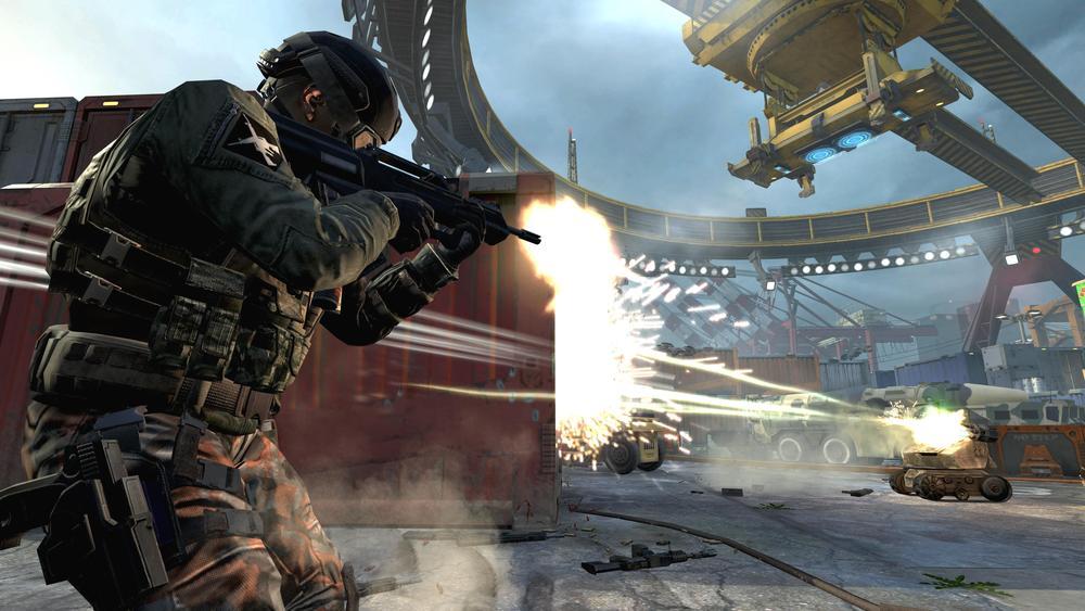 call-of-duty-black-ops-2-screenshot-6.jpeg