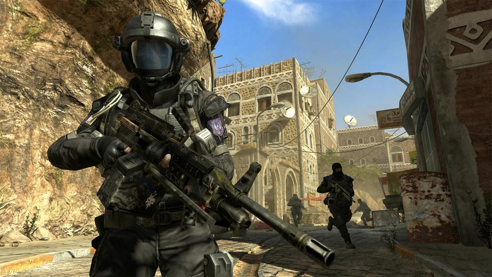 Call_of_Duty_Black_Ops_2_-_screenshot_1.jpg