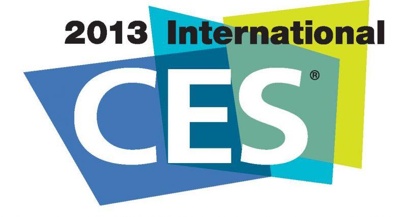 CES-2013_Logo_0.jpg