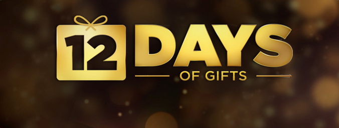12 Days of Gifts.png
