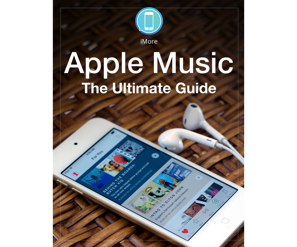 apple-music-guide