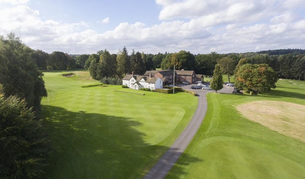 Prestbury Golf .1.jpg