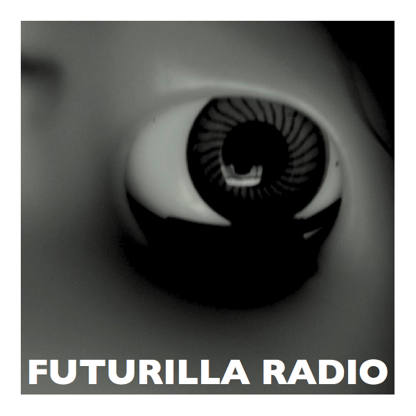 Futurilla Radio