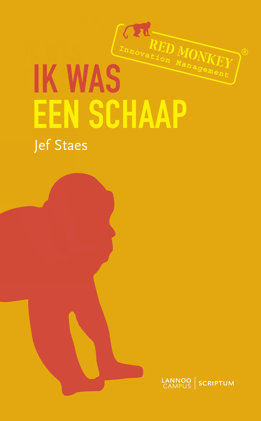 Cover 3 - Ik was een schaap_high resolution.jpg