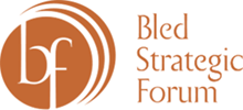 bsf-logo-brown-220.png