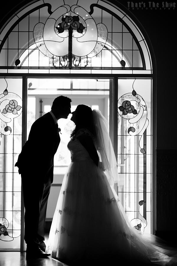 Wedding Melbourne Photography