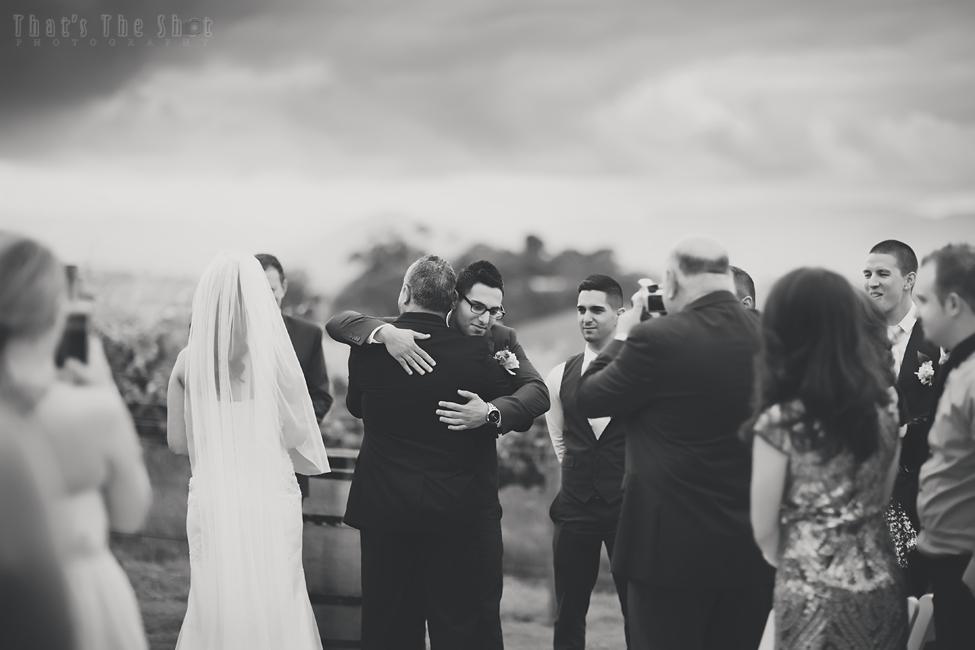 Wedding Photographer Melbourne