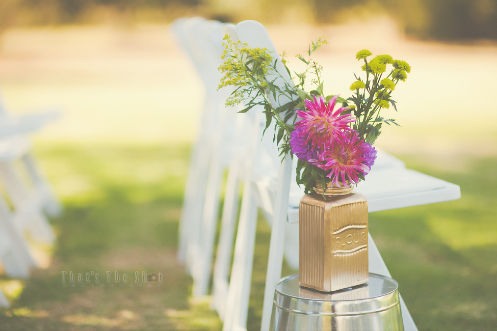 Wedding at The Briars , Mount Martha by Melbourne Wedding Photographer