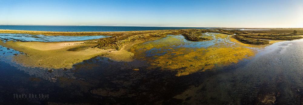 Altona coastal, Vic, Australia