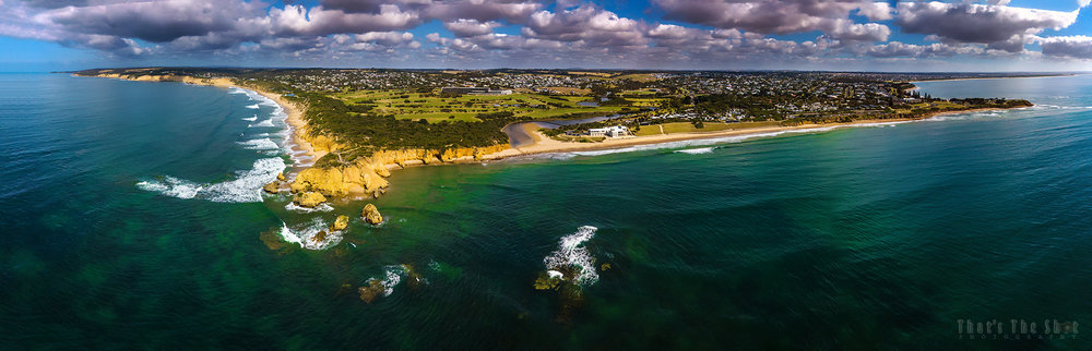 Torquay, Vic, Australia