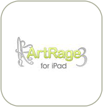 ArtRage - Importing Photos