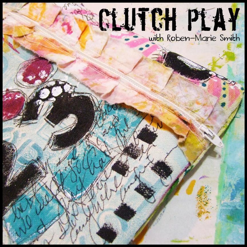 Clutch Play Workshop $25