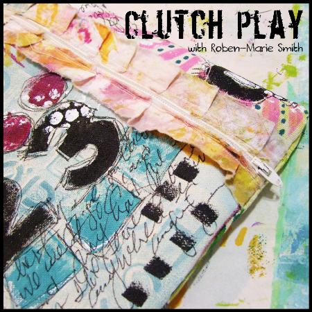 ClutchPlayNewPromo.jpg