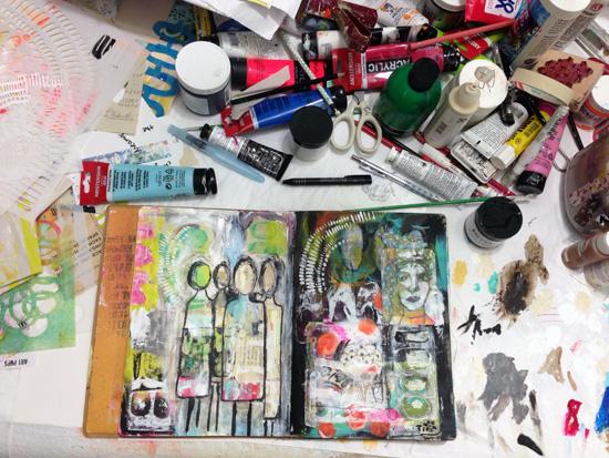 ArtTableOct3A.jpg