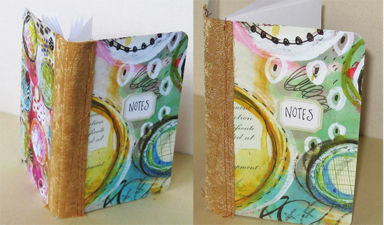 Coleete TwoBooks.jpg
