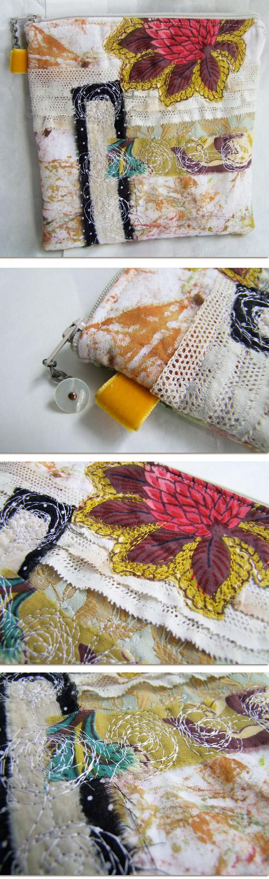 Scrap Fabric Pouch.jpg