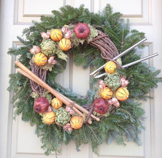 Wreath10.jpg