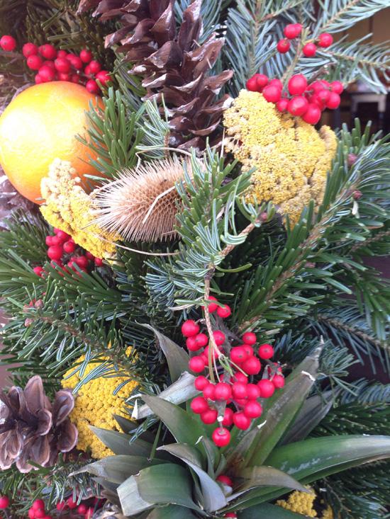Wreath8.jpg