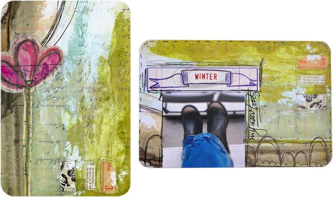 Winterfor videoblog.jpg
