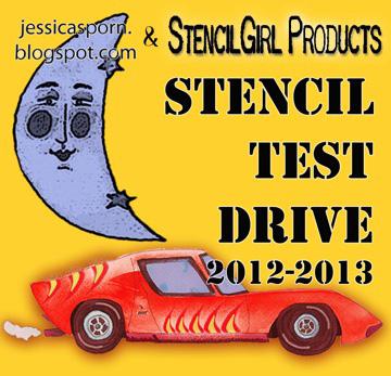 Stencil Test Drive Logo.jpeg
