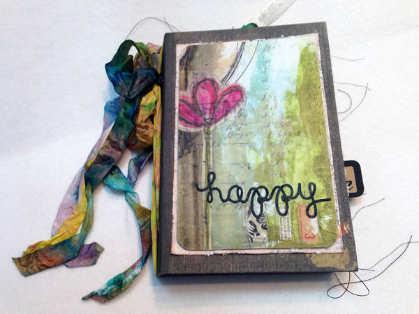 HappyBookBlog.jpg