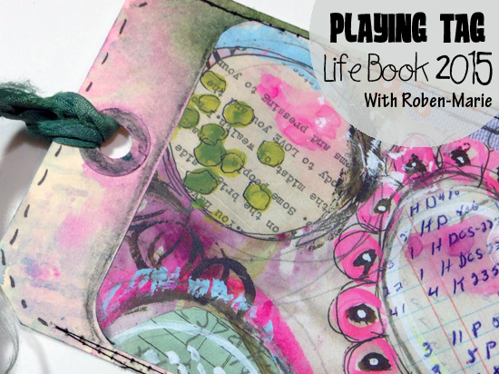 LifeBookPlayTagPromosm.jpg