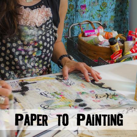 PapertoPaintingThumb.jpg