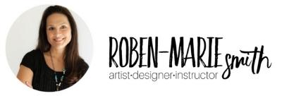 Roben-Marie