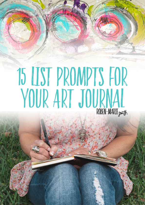 15 List Prompts for your Art Journal-1.jpg