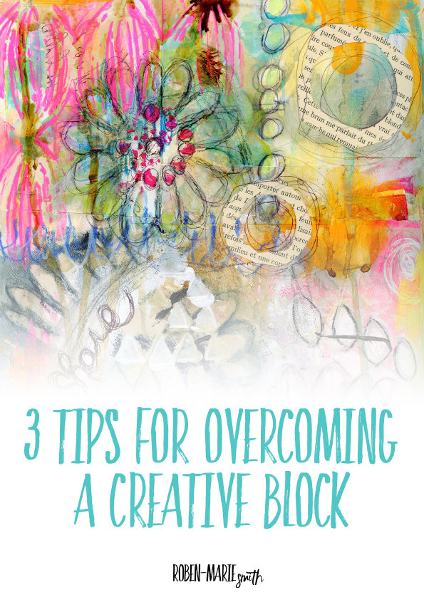 3_Tips_for_overcoming_a_creative_block__Final-1.jpg