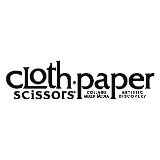 ClothPaperScissors copy.png