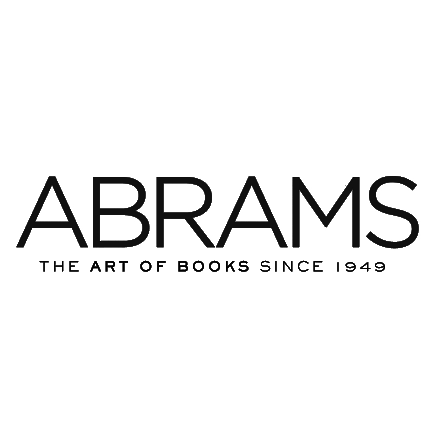 Abrams copy.png