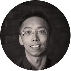 Wei-Ju Chang