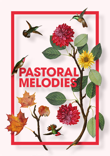 Web_Illustration-Pastoral-Melodies.jpg