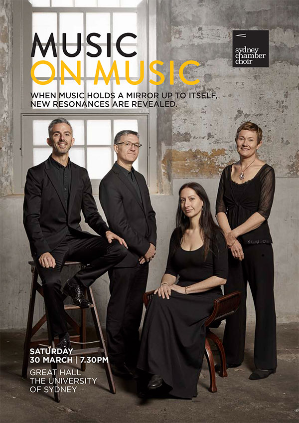 SydneyChamberChoir_MusicOnMusic_2019Program-1.jpg