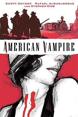 250px-American_Vampire_Cover_-1.jpg