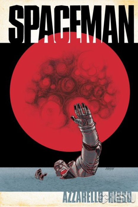brian-azzarello-creates-a-spaceman-20111025031403155-000.jpg